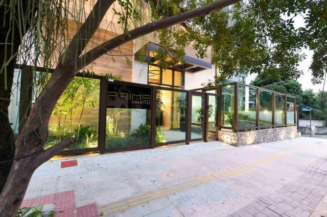 Prime Charitas - Apartamento com opções de 1 ou 2 quartos em Niterói, RJ - Foto 2