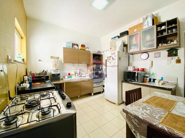 Casa com 5 dormitórios, 170 m² - Parque Verde - Belém/PA - Foto 8