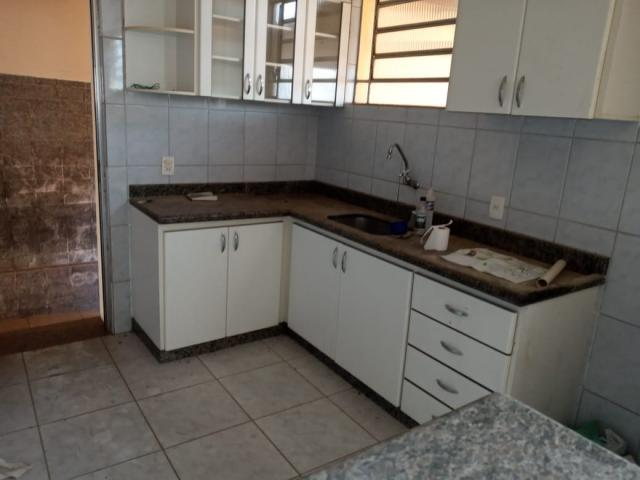 Casa à venda com 3 dormitórios em Caiçara, Belo horizonte cod:6049 - Foto 17