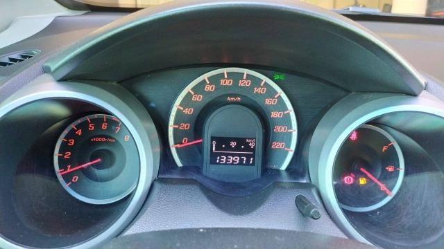 HONDA FIT 2012/2012 1.4 DX 16V FLEX 4P MANUAL - Foto 14
