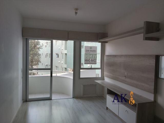 Apartamento Padrão para Venda em Coqueiros Florianópolis-SC - Foto 7