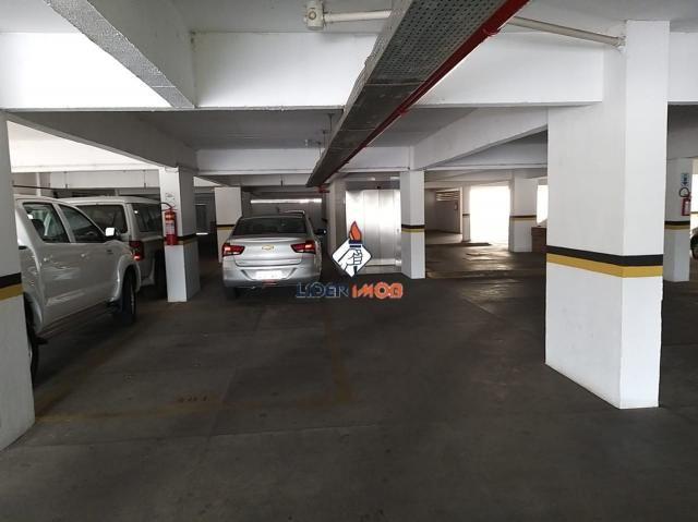 Apartamento 4 Quartos, Suíte, Varanda, para Venda ou Locação no São José, na Orla em Petro - Foto 2