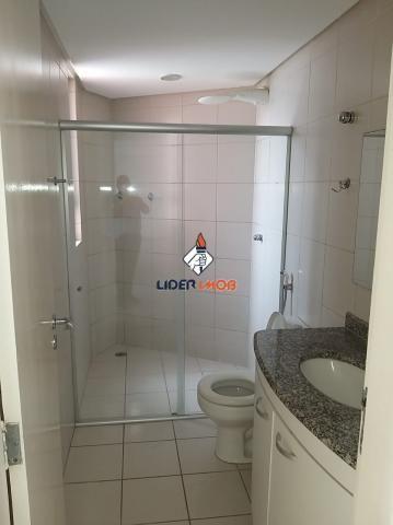 Apartamento 4 Quartos, Suíte, Varanda, para Venda ou Locação no São José, na Orla em Petro - Foto 11