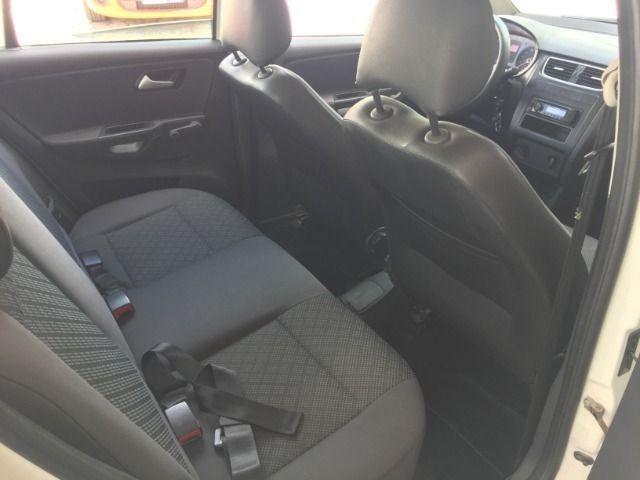 VW Fox 1.0 - Foto 12