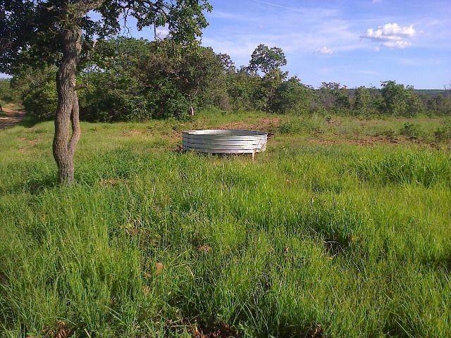 Oportunidade Entrada R$ 1.200.000,00 restante em 05 anos sem juros - planta 300 hectares - Foto 6