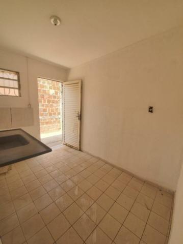 Casa à venda com 2 dormitórios em Ba, brasil, Juazeiro cod:expedito01 - Foto 8