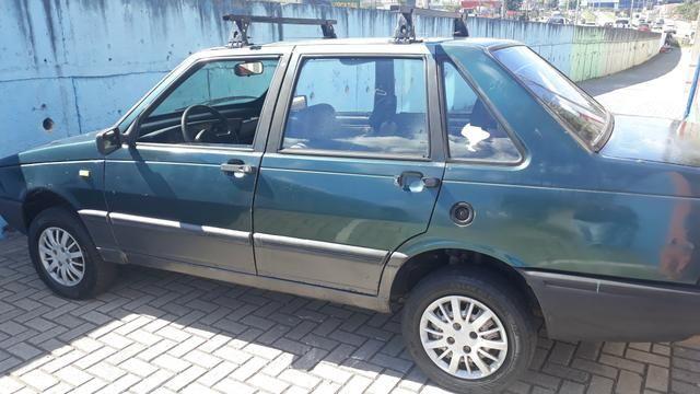 Fiat Prêmio 89 - Foto 3