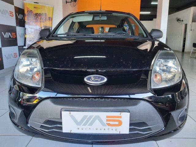 Ford ka 2012/2013 - Foto 2