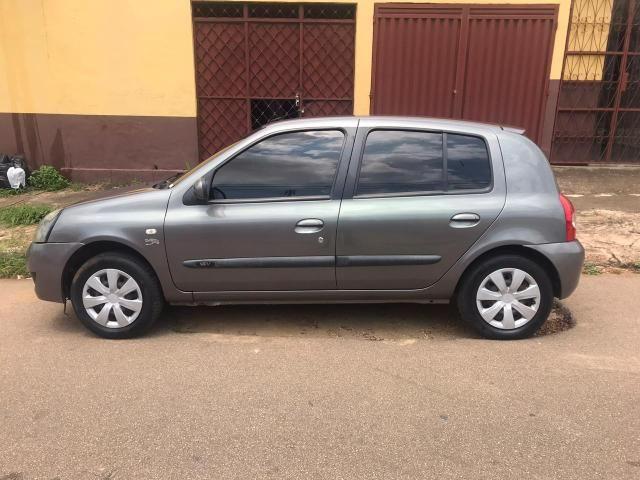 Clio 2006 - Foto 4