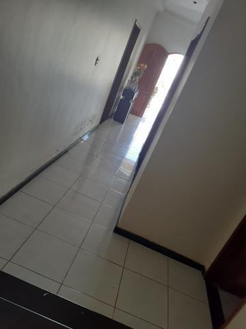 Oportunidade Única.Excelente Casa condominio Paulo v - Foto 6
