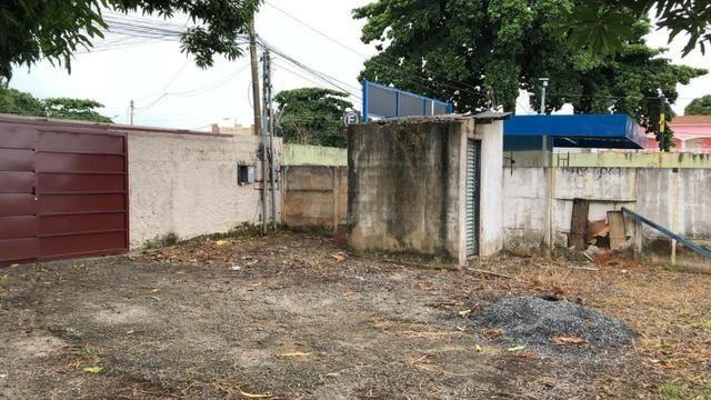 Lote Comercial - Setor Bueno, Goiânia - Foto 8