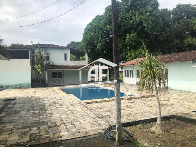Chácara para venda tem 4200 m² com 4 quartos (2 suítes) - Foto 6