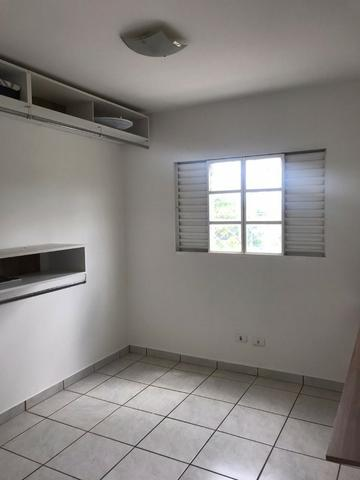 Alugo Apartamento Residencial Morada dos Passaros - Foto 7