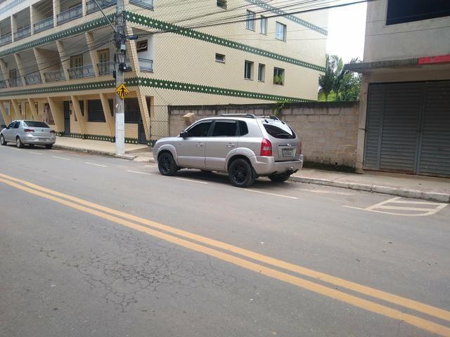 Hyundai Tucson v6 - Foto 3