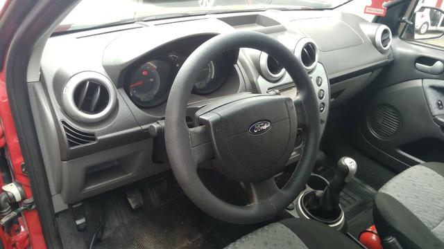 Ford - Fiesta Rocan 1.6 Manual - 2012 - Foto 11