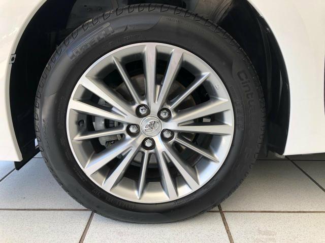 Toyota Corolla Gli 1.8 CVT (2018) - Foto 2
