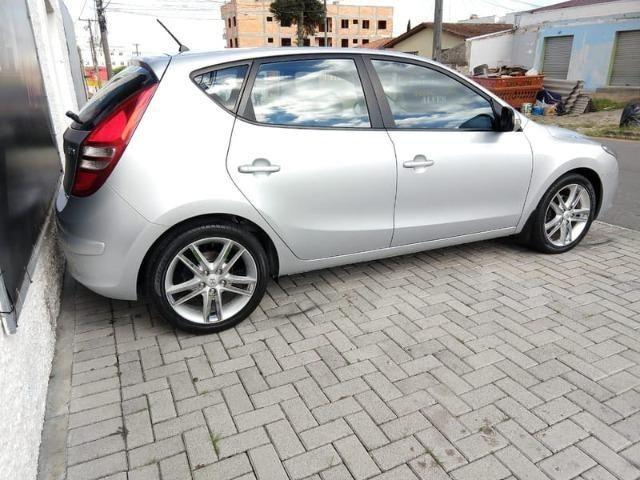 I30 2.0 aut 2010!! - Foto 16