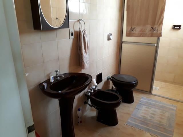 Aluguel de quarto em casa compartilhada - Foto 4
