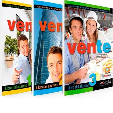 American English, Vente, Español, CIL. Leia o Anuncio!! Whatssap na Descrição abaixo - Foto 3