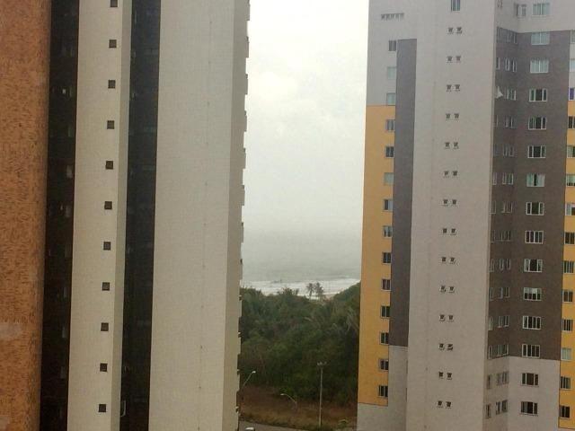 Apartamento para alugar no condomínio Porto Ravena Bairro Ponta do Farol Próximo a AABB - Foto 2