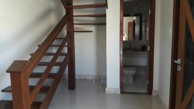 Temporada - Casa em Barra do Jacuipe (Cond. Aldeias do Jacuipe) - Foto 17