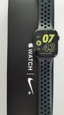 Apple Watch Nike+ series 4 (GPS) 44mm - Foto 3