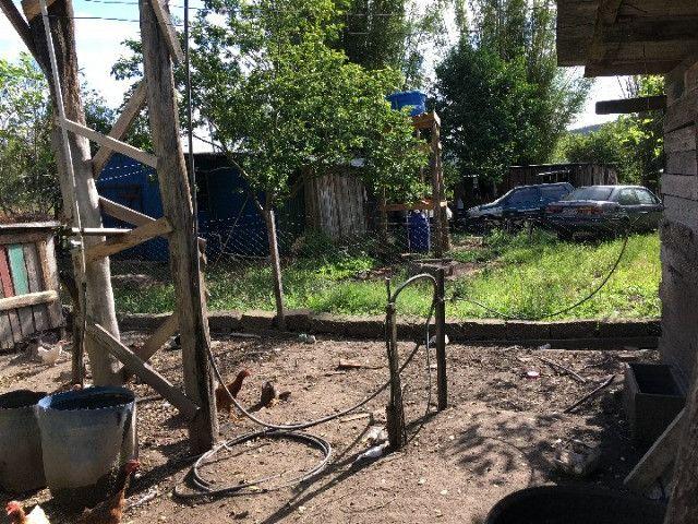 Terreno em Santo Antônio , na Aldeia Velha, 1200m² com Duas Casas. Peça o Vídeo - Foto 4