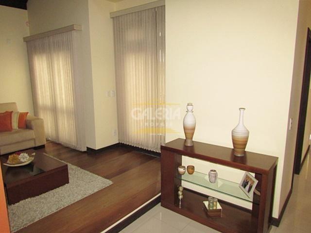 Casa à venda com 4 dormitórios em Santo antônio, Joinville cod:2948 - Foto 5