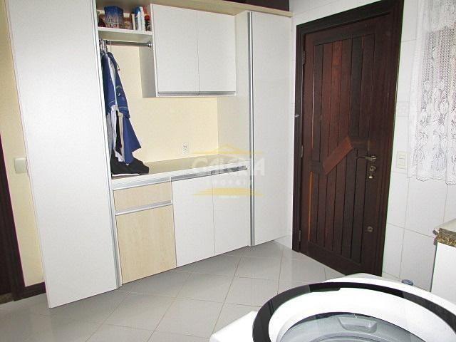 Casa à venda com 4 dormitórios em Santo antônio, Joinville cod:2948 - Foto 10