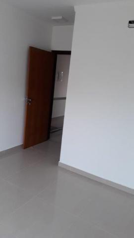 Casa à venda com 3 dormitórios em Petrópolis, Joinville cod:V37102 - Foto 14