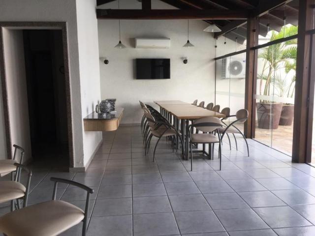 Apartamento para alugar com 5 dormitórios em Centro, Joinville cod:L97010 - Foto 4
