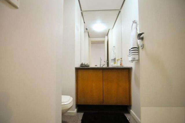 Apartamento para alugar com 5 dormitórios em Centro, Joinville cod:L97010 - Foto 18
