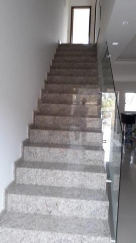 Casa à venda com 3 dormitórios em Petrópolis, Joinville cod:V37102 - Foto 7