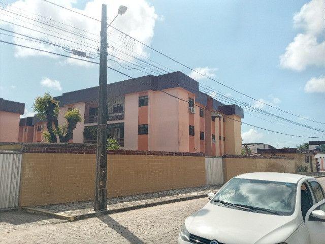 Apartamento Cristo Redentor 3 quartos - Foto 15