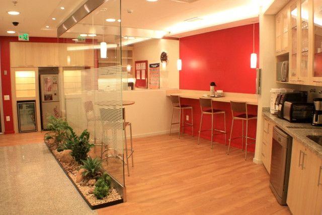 Trabalhe em um espaço de trabalho profissional mais perto de você - Foto 4