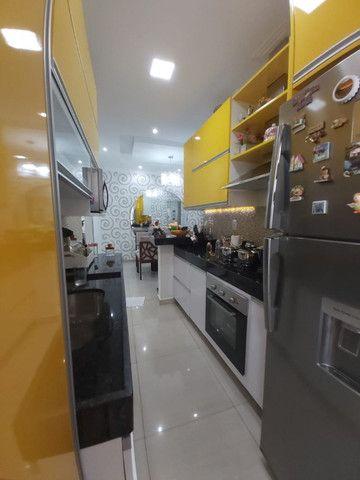 Casa na Cidade Nova Mobiliada// Aceita Financiamento// use FGTS - Foto 2