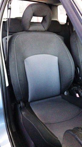 Peugeot 206 - 2008 1.6 Escapade SW 16V Flex 4P Manual Completo! - Foto 11