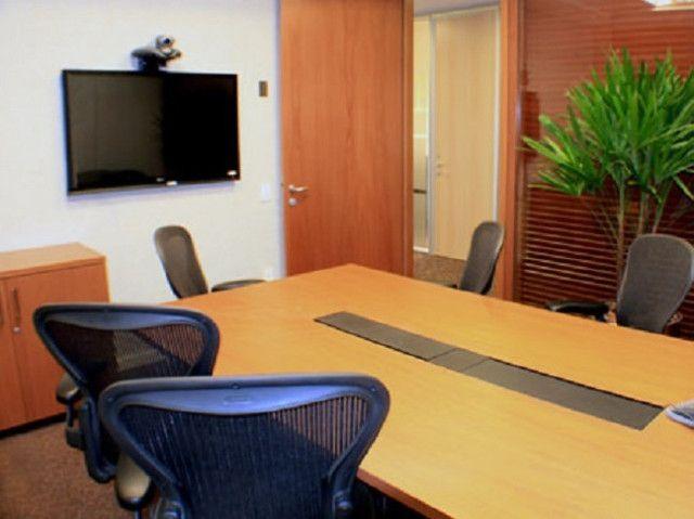 Trabalhe em um espaço de trabalho profissional mais perto de você - Foto 2