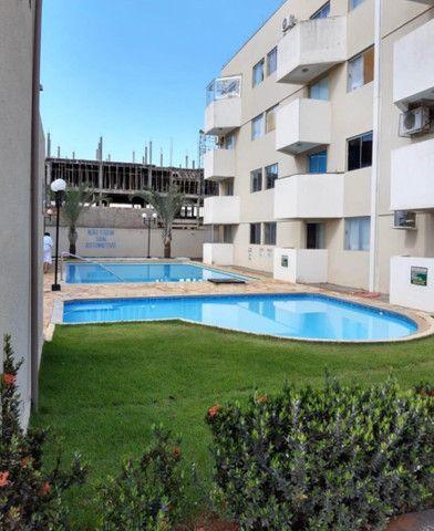 Apartamento caldas novas - Foto 9