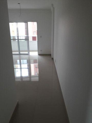 Edifício Horácio Racanelo - Foto 13