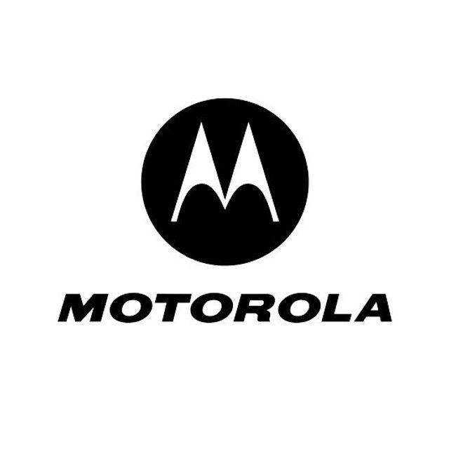 Motorola G8, G9, One / Samsung A, M, S (Aceito Cartão)