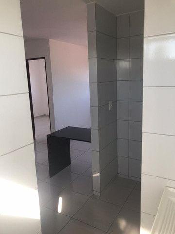 Apartamento para venda 02 quartos no Castelo branco - Foto 3