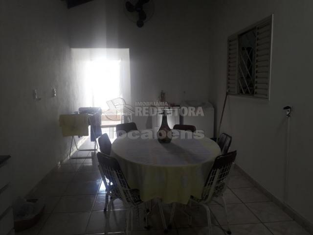 Casa para alugar com 4 dormitórios cod:L13412 - Foto 10