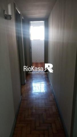 Apartamento - TAUA - R$ 1.800,00 - Foto 4