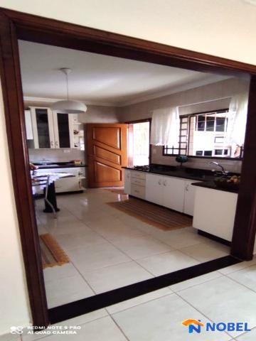Casa à venda em Cianorte Pr. - Foto 9