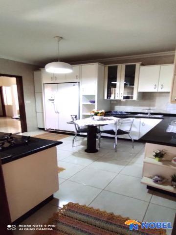 Casa à venda em Cianorte Pr. - Foto 4