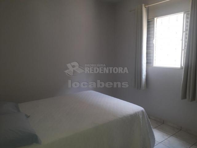 Casa para alugar com 4 dormitórios cod:L13412 - Foto 4