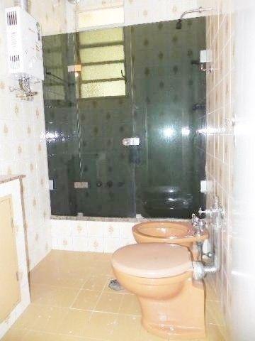 Apartamento à venda com 3 dormitórios em Flamengo, Rio de janeiro cod:6932 - Foto 15