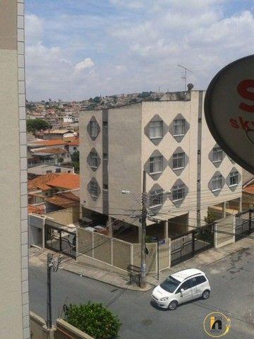 *Flávia* Apartamento no Bairro Cachoeirinha!! - Foto 11