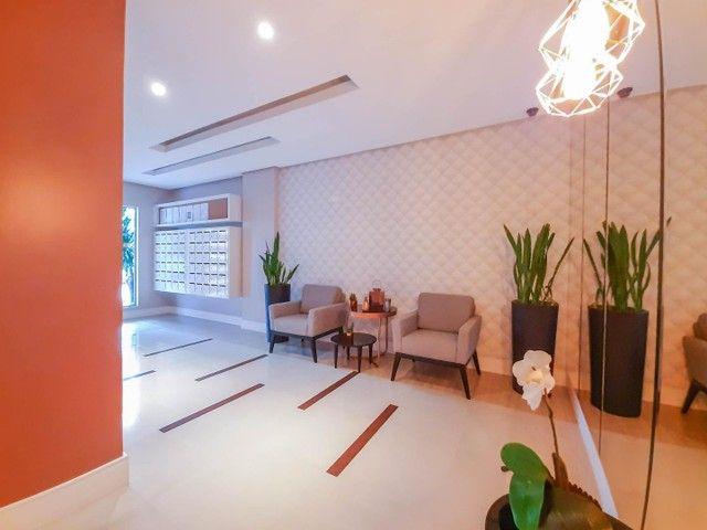 Novo Hamburgo - Apartamento Padrão - Rio Branco - Foto 16